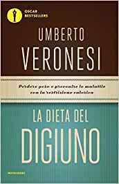 libro Umberto Veronesi PDF