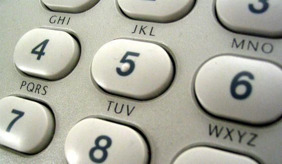fax per casa
