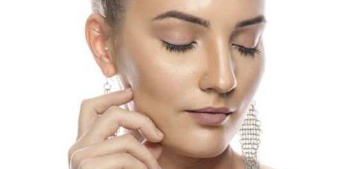 prodotti per pelle viso donna