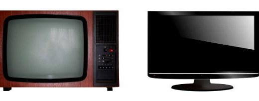 quale tv prendere