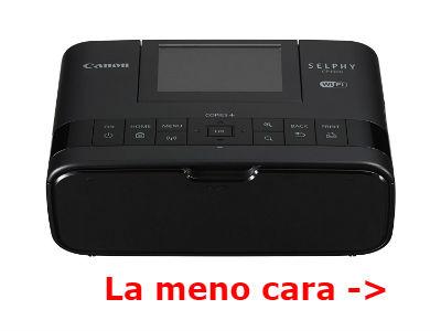 Canon Italia Selphy Cp1300